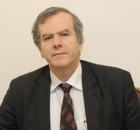 Կարեն Երզնկանյան
